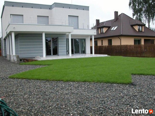 Zakładanie ogrodów Lublin i lubelskie, a-z ogrody Lublin