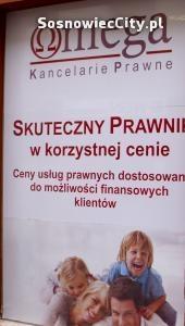 Usługi prawnicze dla osób indywidualnych i biznesu.