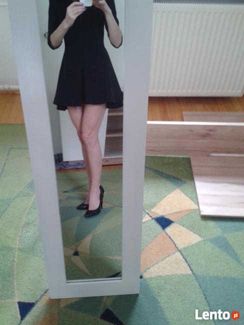 Sukienka by o la la xs/S