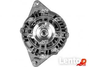 Alternator HYUNDAI Lantra/Accent/Coupe