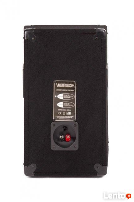 Kolumna Estradowa Moc 300W Voice Kraft Disco 8B
