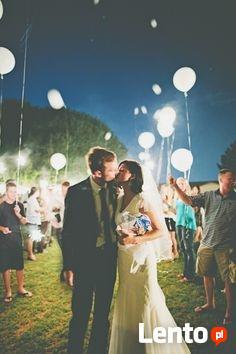 Fotobudka na wesele! Musisz ją mieć! Wynajem fotobudki Śląsk