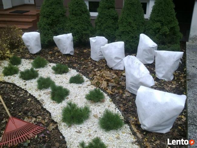 uslugi porzadkowe i ogrodnicze