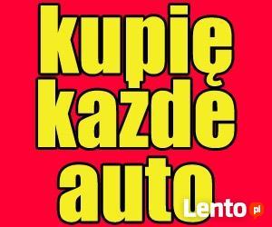 AUTO SKUP - NAJLEPSZE CENY TEL 664 087 328