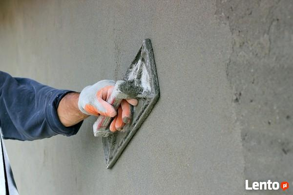 Tynki maszynowe cementowo-wapienne-691877494