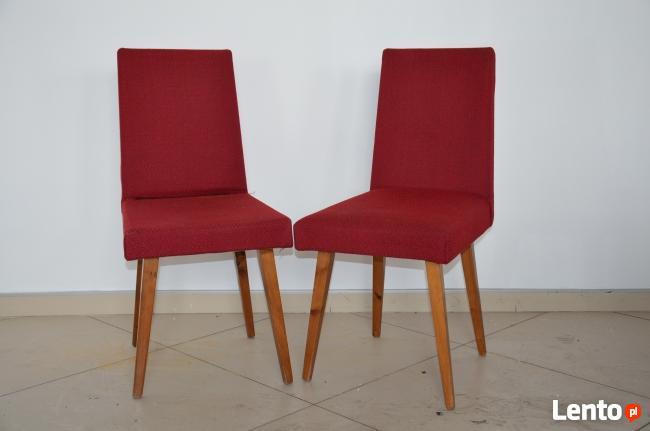 Krzesło, Krzesła PRL, Loft, Meble PRL, Vintage, Fotel PRL