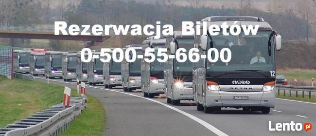 TANIE BILETY Kraków- Brno od 95 zł