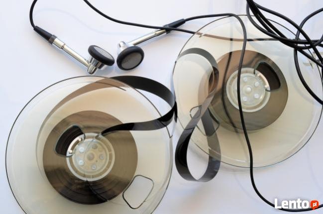 Wykrywanie Podsłuchów