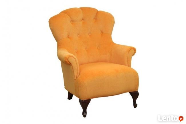 sprzedam sofe 2 siedzeniowa i fotel LONDON