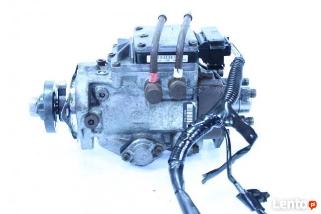 Pompa wtryskowa Ford Focus 1.8 TDDI (98-04) 002, 006