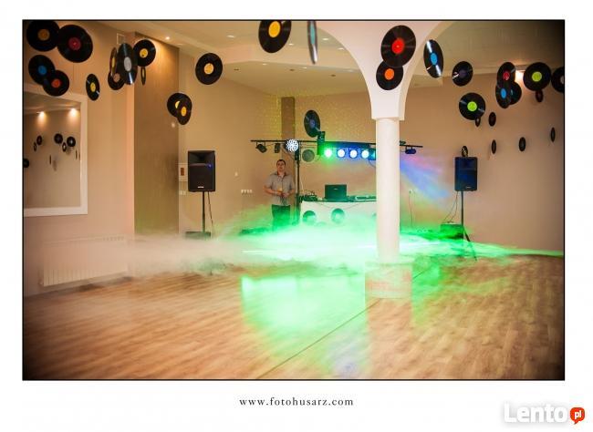 NAJBARDZIEJ ZNANY DJ WODZIERJ NA PODKARPACIU !!!!