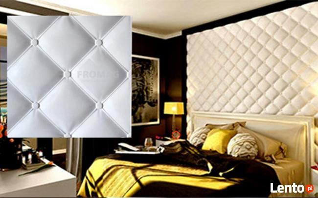 panel dekoracyjny 3D ŚCIANA PRZESŁONA