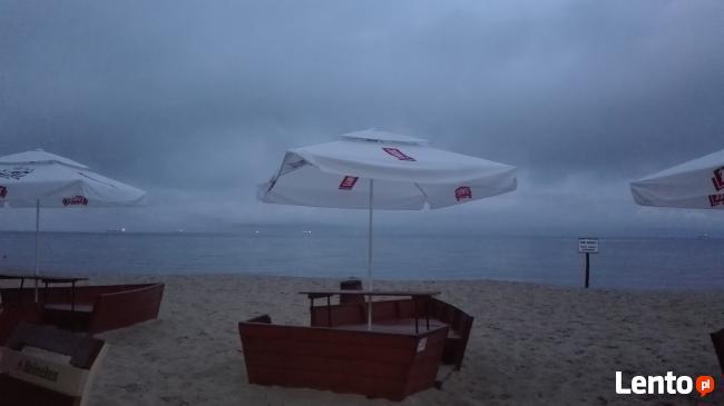 SOPOT - MIESZKANIE k.Plaży - WYNAJEM NA DOBY