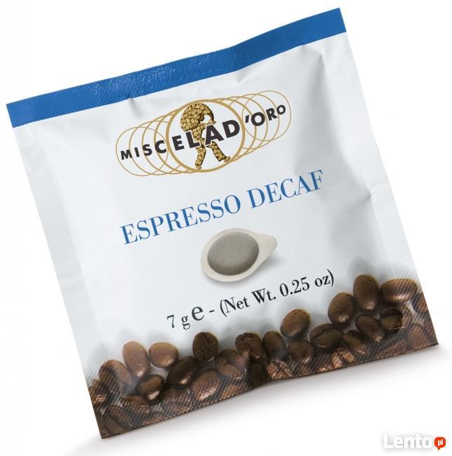 Kawa w saszetkach do ekspresu tel.22 240 29 09