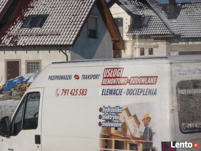 Dekarstwo dachy pokrycia