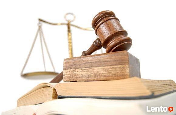 Prawna Windykacja długów Faktury Umowy Weksle