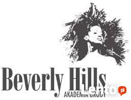 Salon Beverly Hills poszukuje fryzjera/fryzjerki