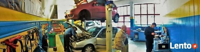 Auto Serwis Ochota, Holowanie warszawa, Spuszczanie paliwa