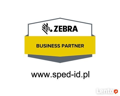 Sprzedaż i serwis Zebra, Sato, GoDex oraz innych urządzeń