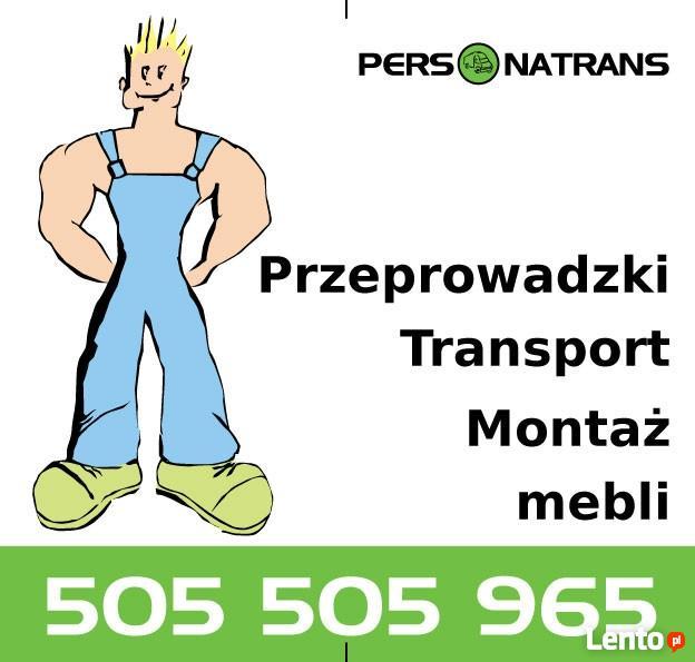 Taxi Bagażowe Gdańsk Gdynia Sopot