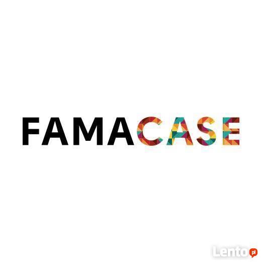 FAMA CASE- najlepsze akcesoria GSM w Wolsztynie