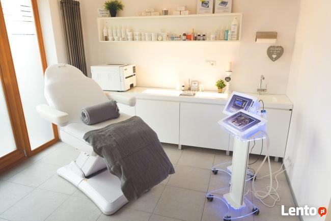 Salon Kosmetyczny BeautyBeau