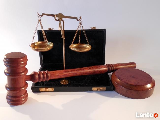 sprzeciw, zarzuty od nakazów zapłaty, pomoc prawna