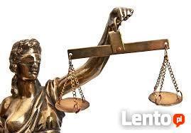 Oddłużanie, upadłość, pomoc zadłużonym