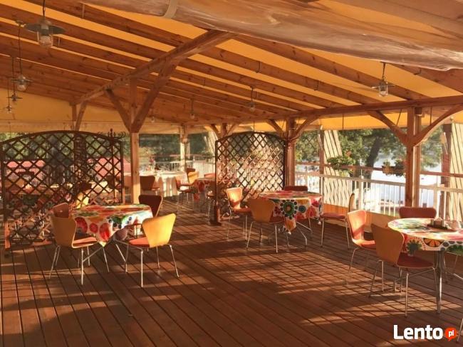 Namioty ogrodowe , altany, restauracje , puby, place zabaw