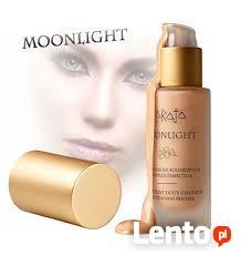 Promocja na Profesjonalne Kosmetyki do Makijażu:)