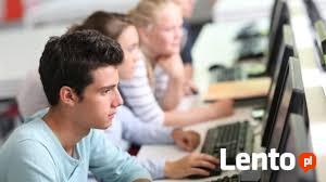Grafika komputerowa, programowanie, informatyka, MINECRAFT.