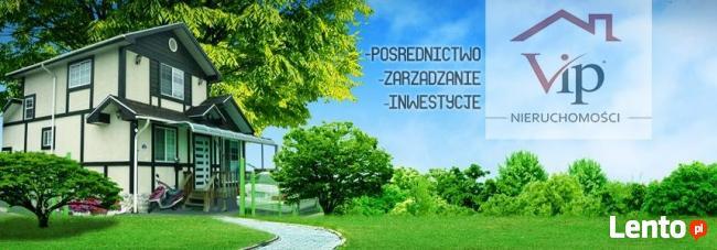 Kupimy do remontu - mieszkania , lokale, budynki w Krakowie