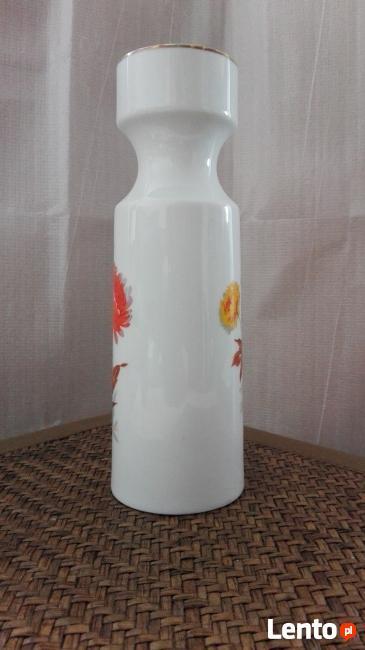 WAZON / flakon porcelana Jaeger &Co 1925 - 45 PMR Bavaria