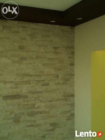 Malowanie-tapeta-fototapeta-renowacja wyrob.drewnianych