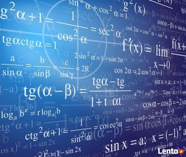 Kurs ośmioklasisty - matematyka, j. polski, j.obcy.