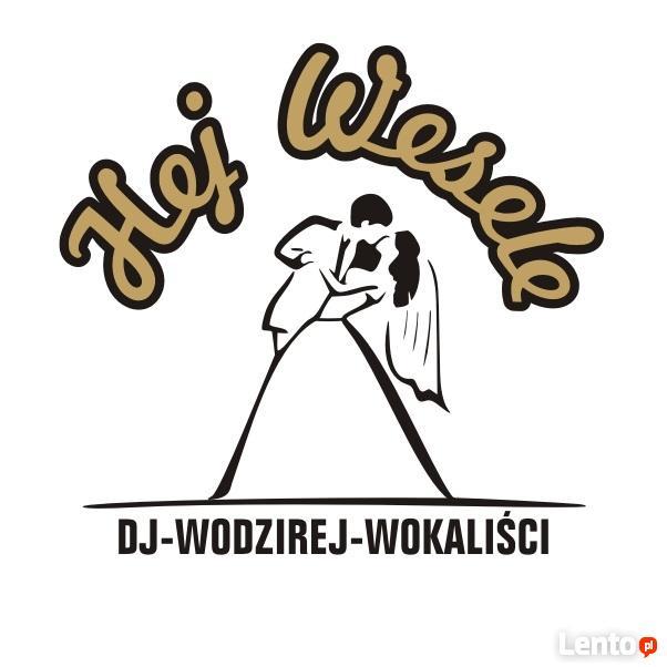Zespół Hej Wesele - Wesela Poprawiny