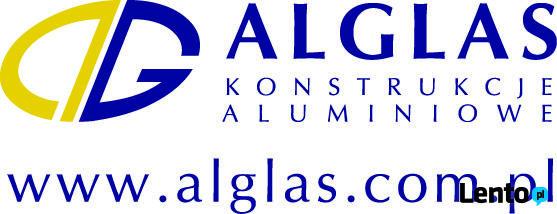 Przyjmę montażystów ślusarki aluminiowej