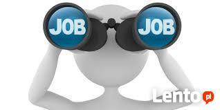 Szukam pracy w Piotrkowie Tryb. i okolicach
