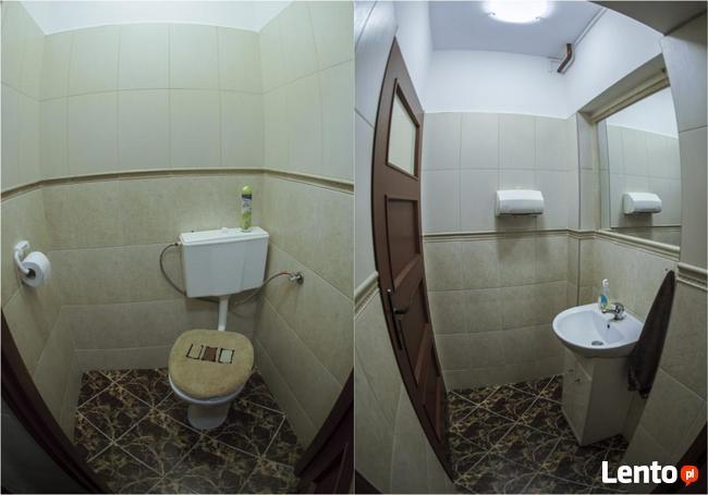 mieszkanie + lokal 67mkw Grudziądz Tarpno