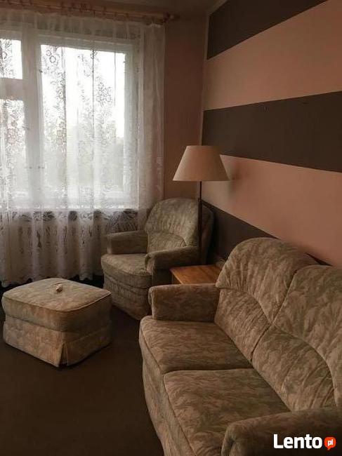 Pokoj dla pary lub 2 kobiet - 800 PLN