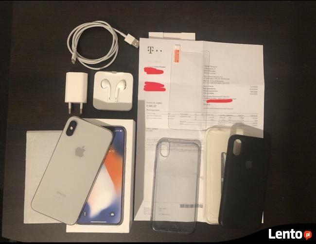 IPhone Xs Max Sprzedam Tanio!!!