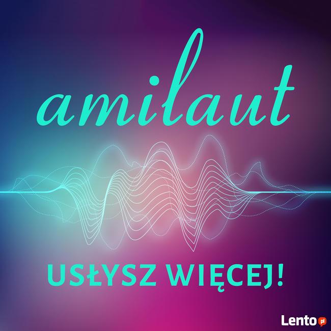 Najlepsze Aparaty Słuchowe Testowanie Wypożyczenie Amilaut