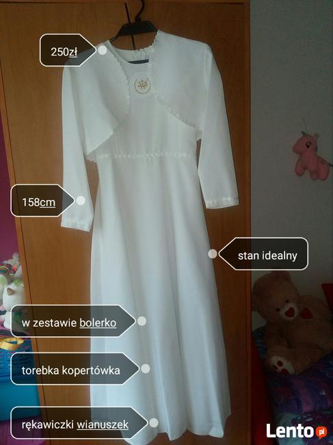 71451c4f70 Alba sukienkowa Tczew