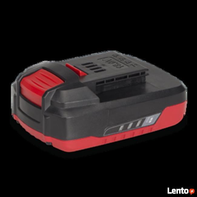 PARKSIDE Akumulator 18V 18-Li A1,18-Li B2 Oryginał