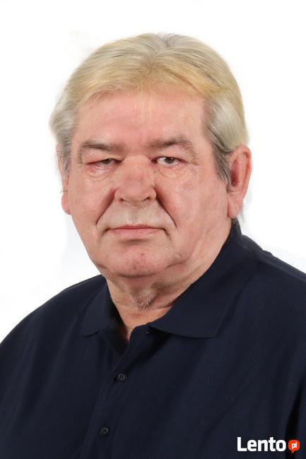 lukasz krajnik - 31 lat z Duszniki-Zdrj - Elmaz