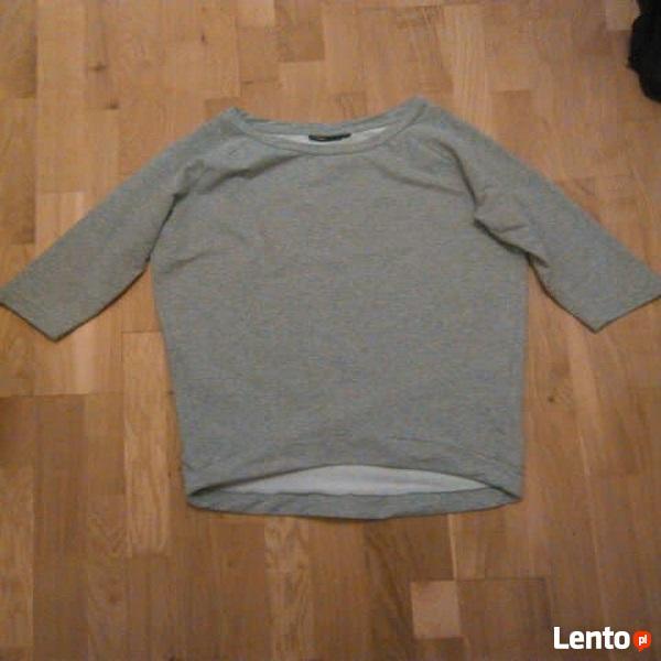 bluzka - sprzedam