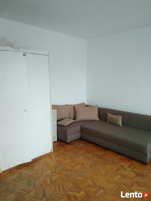 Duży pokój dla 1 osoby na Jarotach OD ZARAZ