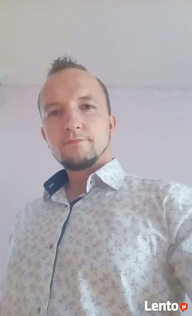 Randki i przyjaciele Rybnik - Ogoszenia Rybnik - gfxevolution.com