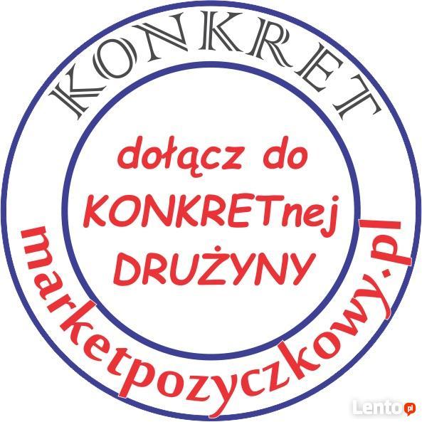 DORADCA FINANSOWY - PŁOŃSK