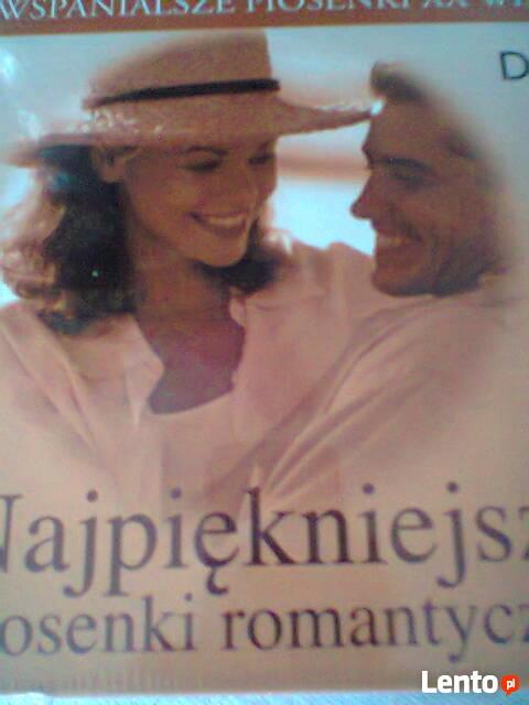 Królowe polskiej piosenki